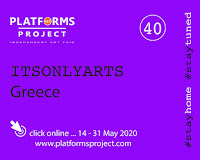 Platforms Project Net 2020