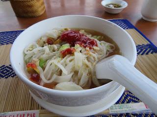 スープありシャンカウスエ