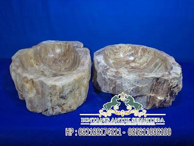 Wastafel Batu Alam | Jual Wastafel di Surabaya
