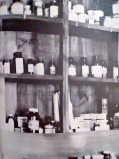 Gambar Apa Itu Penicilin Dan Kenapa Bakteri Kebal Terhadap Antibiotik