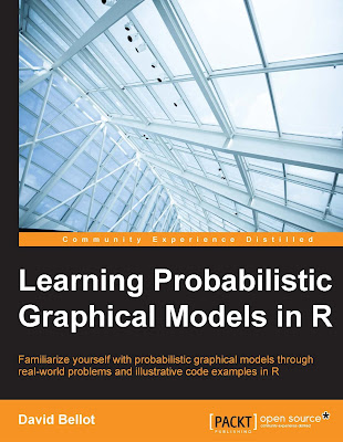 Learning Probabilistic Graphical Models in R - Free Ebook Download