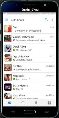 BBM Like_Ios Versi 3.0.0.18 FULL DP