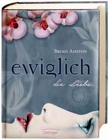 http://www.dasbuchgelaber.blogspot.de/2014/06/rezension-ewiglich-03-die-liebe-von.html