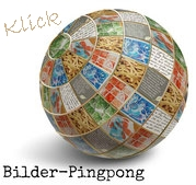 http://jahreszeitenbriefe.blogspot.de/2017/04/bilder-pingpong-26-was-aus-dem-foto.html