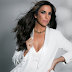Ivete Sangalo é a artista mais influente e popular do Brasil