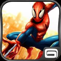 spider man total mayhem android