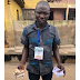 #OsunDecides2018:see photo: Another culprit arrested with N116,000 for vote buying