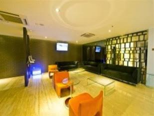19 Hotel Dekat Bandara Soekarno Hatta Jakarta Yang Recomended Liburan Seru