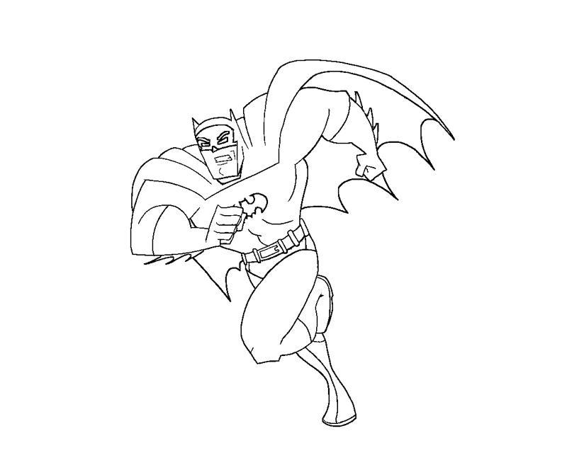 Killer Croc Batman Cake Ideas and Designs