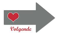http://ilsevvliet.blogspot.nl/