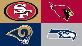 http://www.cleaviewonder.com/wp-content/uploads/2015/09/NFC-West.jpg