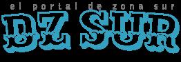 Portal de Zona Sur de Buenos Aires - Guía de Zona Sur