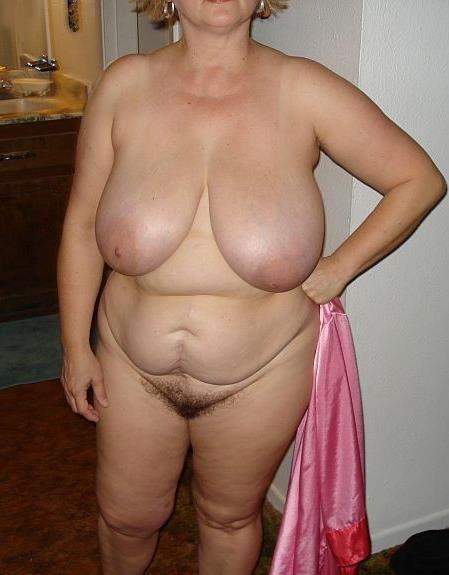 Hot Granny Porn Pictures And Vids - Free Granny And Mature -8597