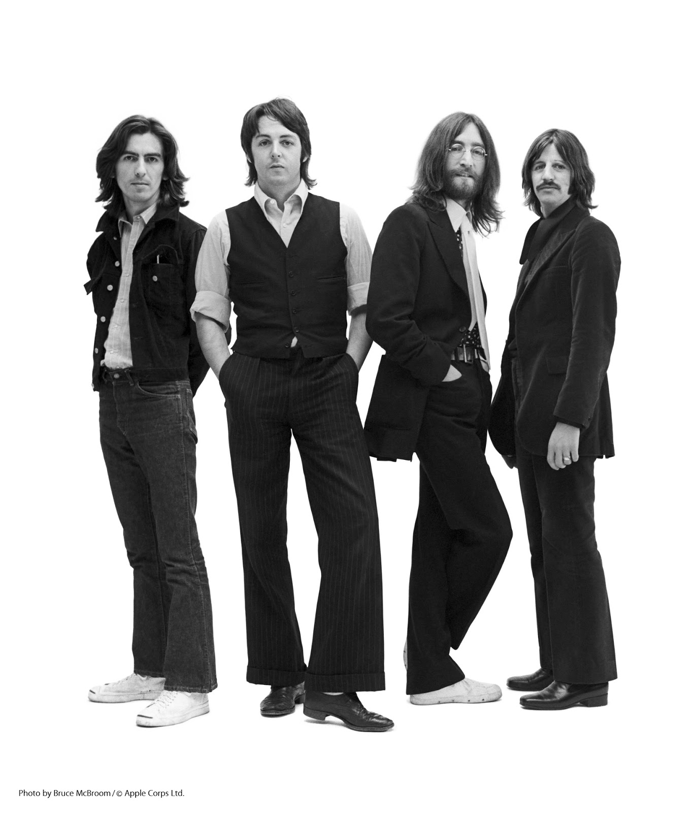 Dnload Georgeous The Beatles: Rádio Nightmare: The Beatles Discografia Download