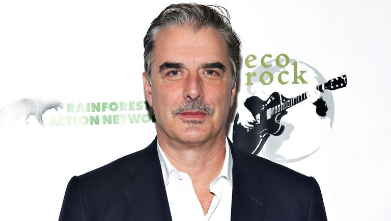 Tyrant - Season 3 - Chris Noth Joins Cast as a Series Regular