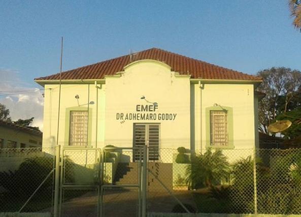 Professores de Cajobi recebem o pior salário da região