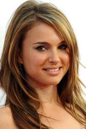 Hairstyles for medium length hair to avoid frizzy look