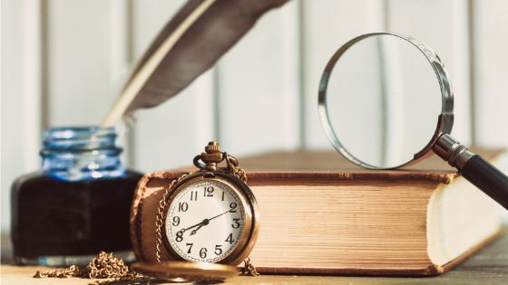 Kuinka usein toimistosiivous laskutetaan?