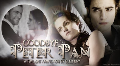 https://www.fanfiction.net/s/10212570/1/Goodbye-Peter-Pan