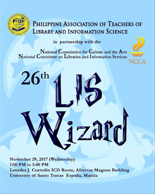 http://patls.org/index.php/9-news/221-26th-lis-wizard