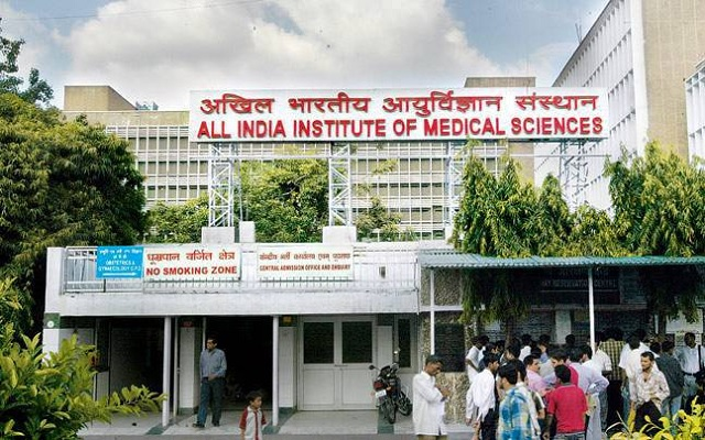 ICMR Recruitment 2017 18 Young Scientist Posts