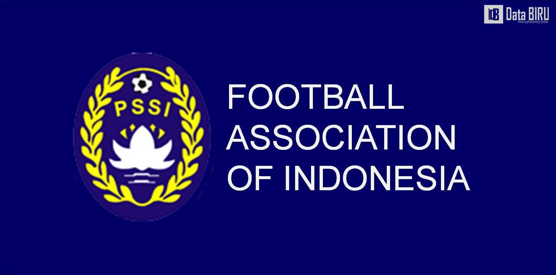 PSSI Desak Pertandingan Terakhir Liga 1 Bergulir Serentak