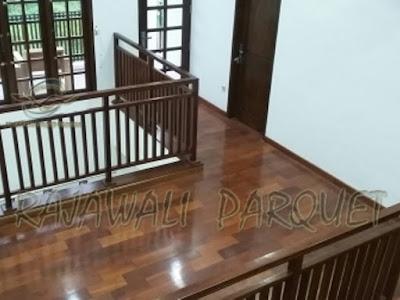 Penjual lantai kayu untuk kota Kupang Nusa tenggara Timur