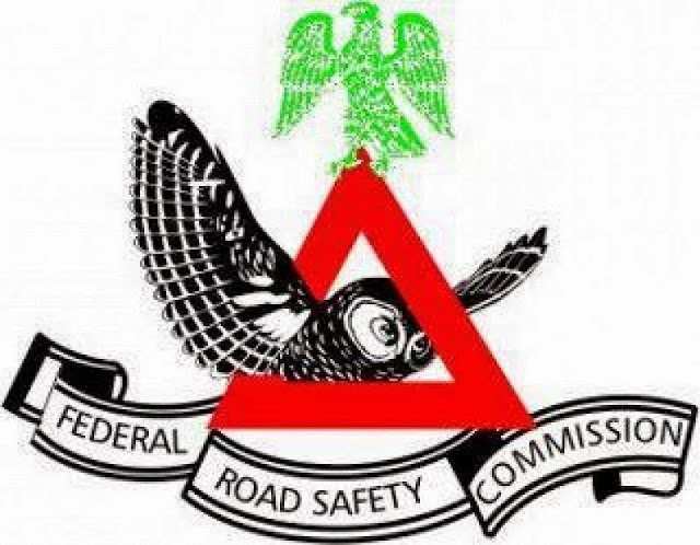 Stop killing innocent people – FRSC warns reckless politicians