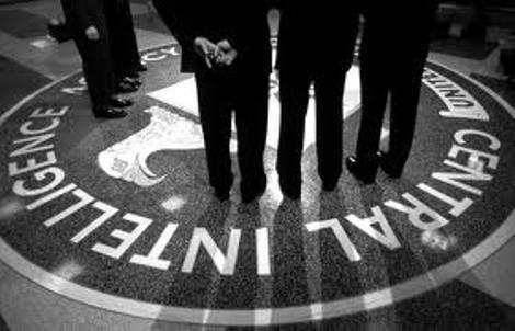 La CIA no tiene pensado en revelar sus secretos OVNI, en cambio poseen políticas ´para encubrir el fenómeno y así evitar el pánico colectivo, al cual consideran un gran riesgo.