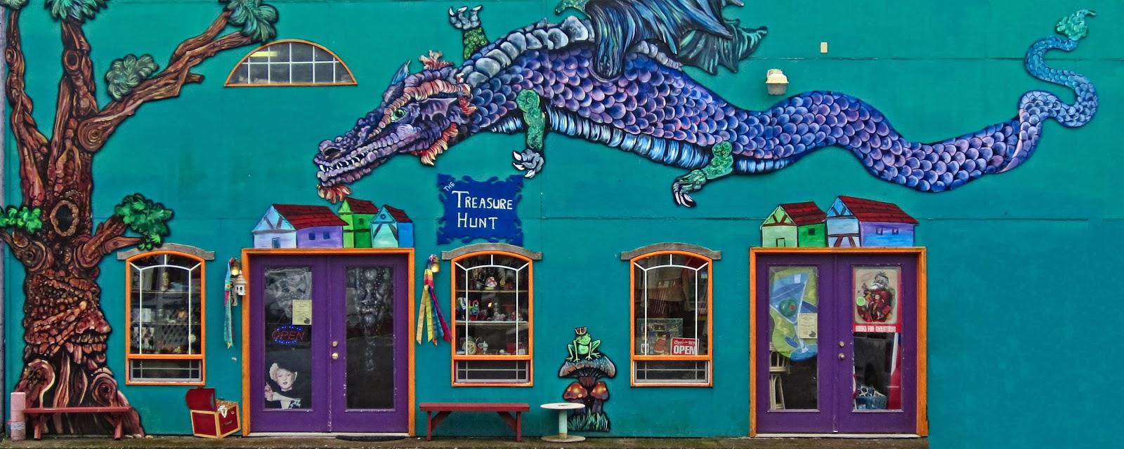 aquarium village newport oregon aquarium village newport oregon