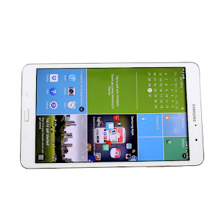 samsung-galaxy-tab-pro-84-specs-and