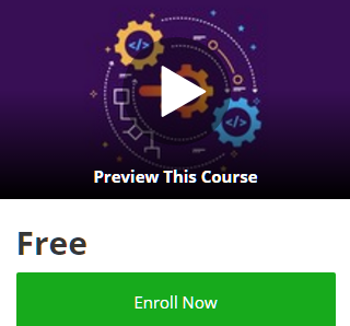 udemy-coupon-codes-100-off-free-online-courses-promo-code-discounts-2017-cucumber-with-selenium