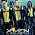 Review Filem X-Men First Class [2011]