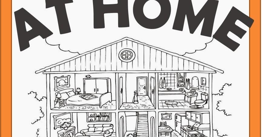 ideenreise materialpaket at home gastmaterial. Black Bedroom Furniture Sets. Home Design Ideas
