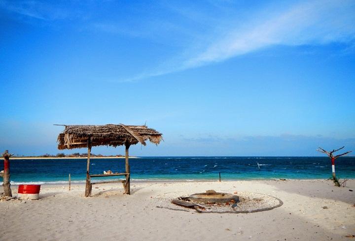 Travelling-Ke-Gili-Kondo-Pulau-Lombok