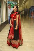 priyanka beautiful looking photos-thumbnail-4