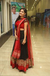 Priyanka new dazzling pics 052.jpg
