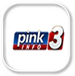 Pink 3 Info TV Streaming