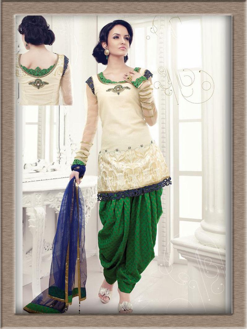 Fashion Clothes Latest Dress Designs