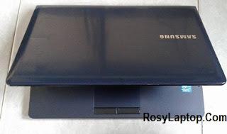 Samsung NP270E4V Core i3 Ivy