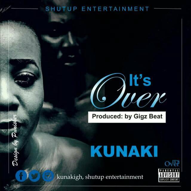 Exclussive Release) Kunaki Unleashed \