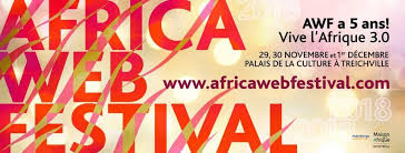 https://www.ticnew.net/2018/09/africa-web-festival-awf2018-pour-ses-5.html?m=0