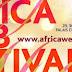 AFRICA WEB FESTIVAL (AWF)2018 ,POUR SES  5 ANS !  l'Africa Web Festival  vous ouvre ses portes  sous LE THÈME: (CONSOLIDER LA PAIX EN AFRIQUE PAR L'INNOVATION ET L'ENTREPRENEURIAT) #AWF2018