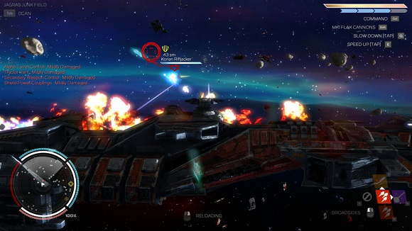 rebel-galaxy-pc-screenshot-www.ovagames.com-5