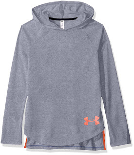 under armour clothing deals
