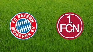 اون لاين مشاهدة مباراة بايرن ميونيخ ونورنبيرغ بث مباشر 28-4-2019 الدوري الالماني اليوم بدون تقطيع