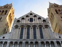 Penduduk Kristen Irak turun drastis