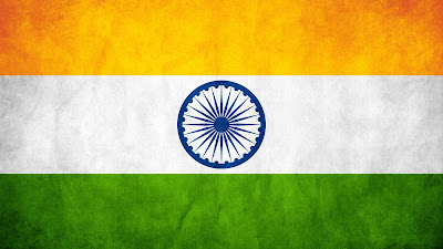 Republic-Day-Images-for-Whatsapp-Profile-Timeline