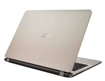 ASUS Notebook Atheros PEGA Bluetooth Treiber Windows 7