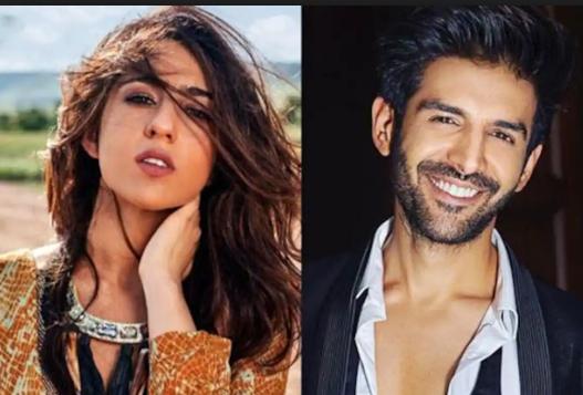 /2019/03/Raveer-Singh-introduced-Sara-Ali-khan-with-Kartik-Aaryan.html